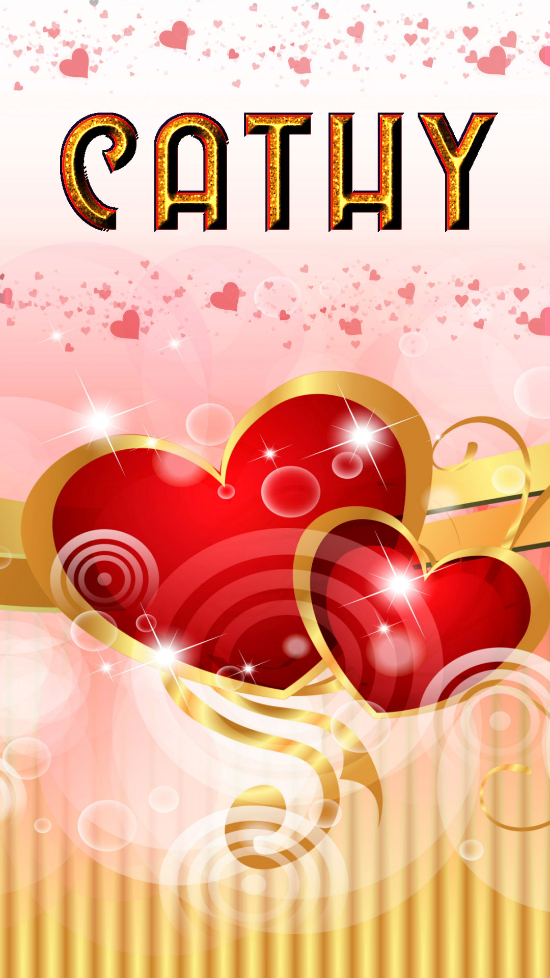 Download SM3RC Copyright(c) CATHY NAME NAMES HEART ...